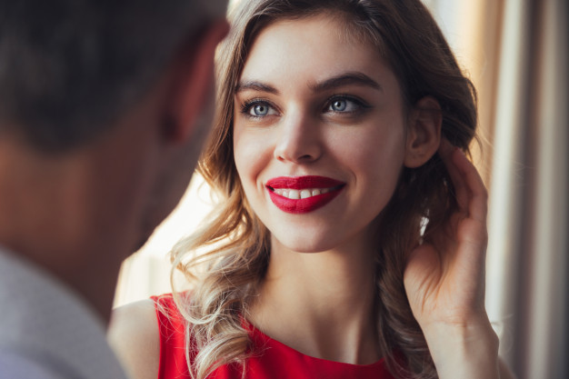 Dlaczego warto jest ryzykować odrzucenie dla miłości?