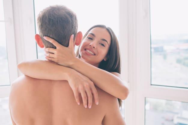 Czy warto jest szukać kogoś na odległość?