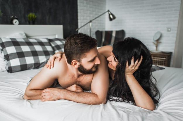 Jak sprawić, aby związek się nie rozpadł – poradnik dla zakochanych
